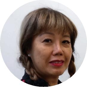 Dianne Lau