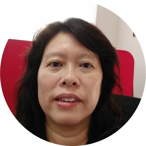 Elaine Chew